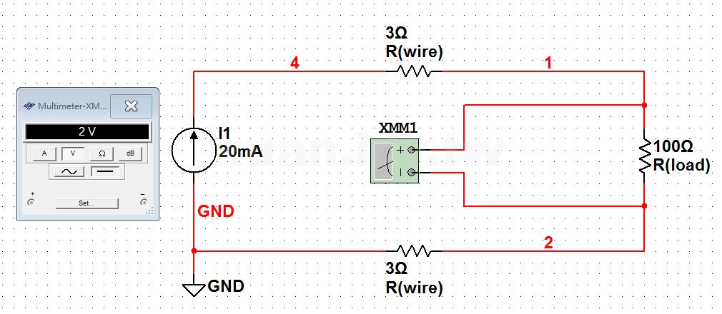 4wire-1